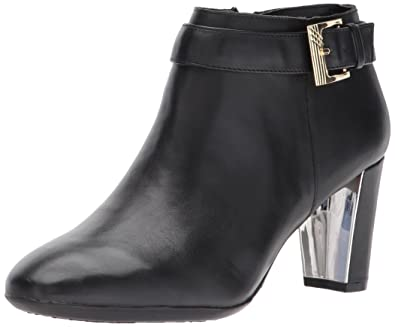 Women's Third Ave Boot
