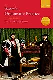 Satow's Diplomatic Practice