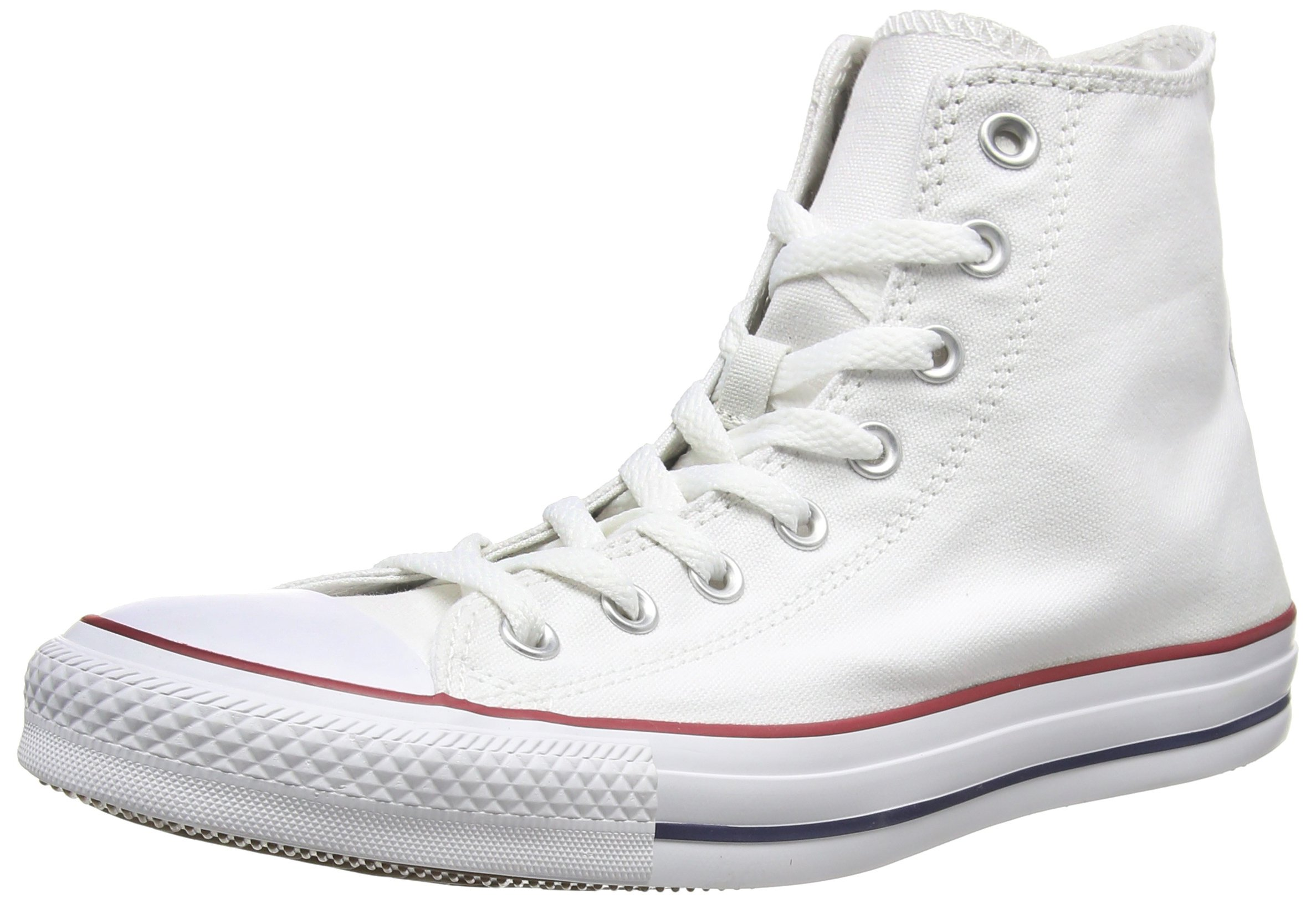 275960d4f3f9 Galleon - Converse Chuck Taylor All Star Canvas High Top Sneaker ...