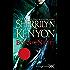 Born of Night: The League: Nemesis Rising (The League: Nemesis Rising Series Book 1)
