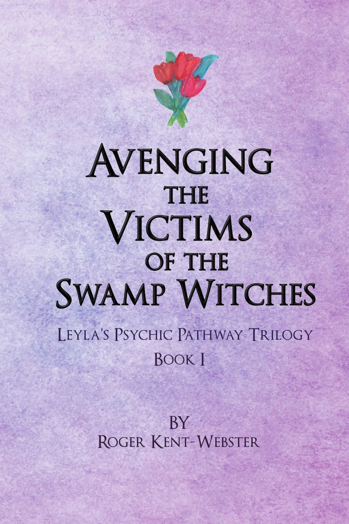 The Victims Of The Swamp Witches