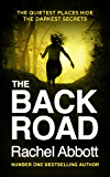 The Back Road (Tom Douglas Thrillers Book 2) (English Edition)