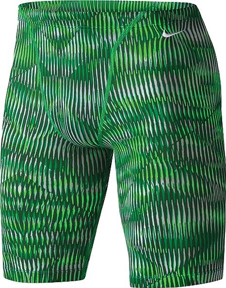 63040bf5da Amazon.com : Nike Men's Vibe Jammer : Clothing