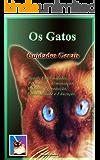 Os Gatos - Cuidados Gerais