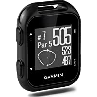 Deals on Garmin 010-01959-00 Approach G10 Handheld Golf GPS