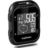 Garmin Approach G10 Handheld Golf GPS