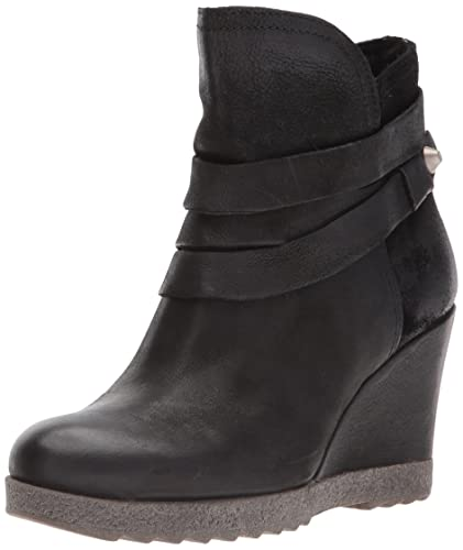 Women's Narcissa Ankle Boot