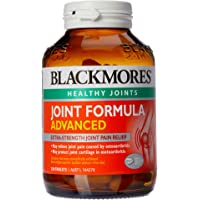 Blackmores Joint Formula Advanced (120 Tablets)