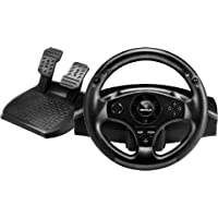 T80 Racing Wheel - PS4/PS3 (PS4)