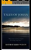 Tales of Johan