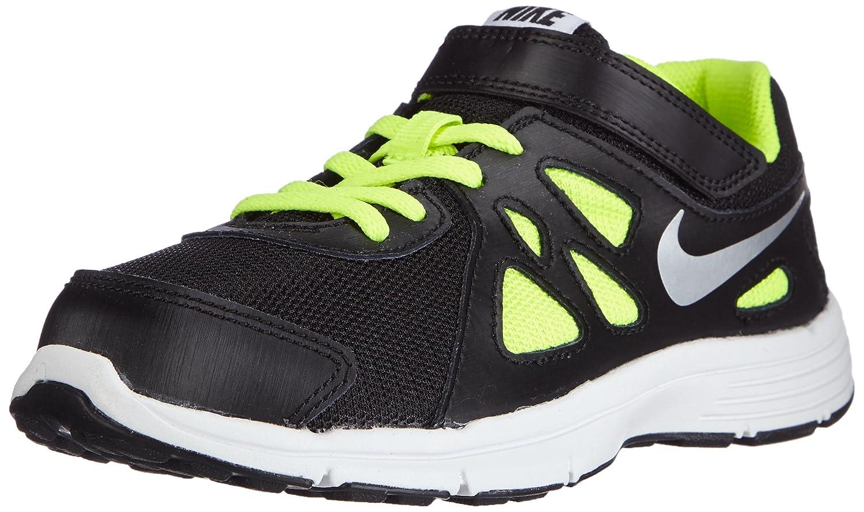 Nike Revolution PSV Zapatillas de running para niño