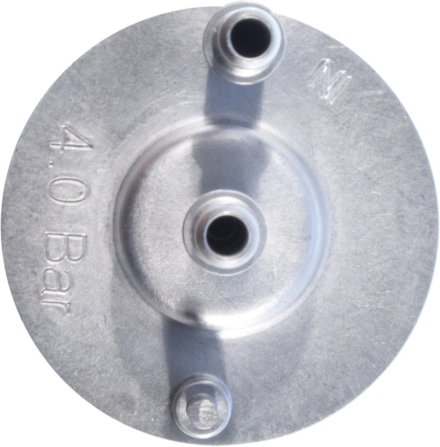 knecht KL 156//3 Filtres