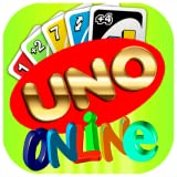 uno card game free - Uno Online : UNO card game multiplayer with Friends