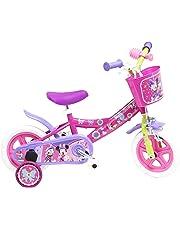 Disney Bicicletta per bambini
