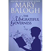 The Ungrateful Governess