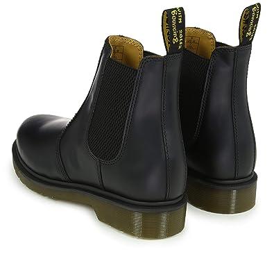 9162c2e90df825 Dr. Martens 2976 GAUCHO Unisex-Erwachsene Chelsea Boots  Amazon.de  Schuhe    Handtaschen