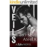 Veils: A Killers Novel Book 4 (The Killers)
