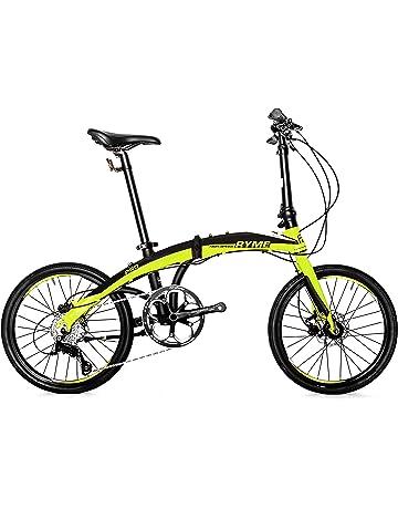 Ossby Curve - Bicicleta Plegable. price599 ...