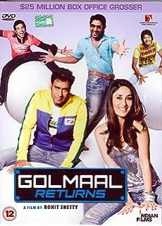 Golmaal fun unlimited full movie hd 1080p