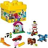 LEGO® - Classic Yaratıcı Parçalar (10692)