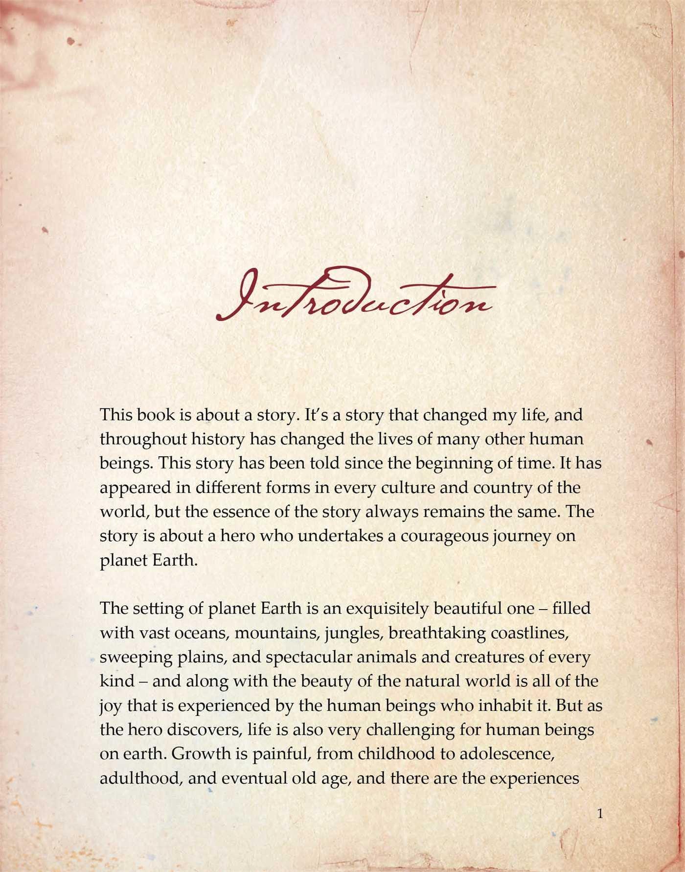 The Magic Book Rhonda Byrne Pdf