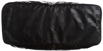 270e47497fba [ハピタス] 折りたたみボストンバッグ Mサイズ 中型 キャリーオン 豊富な柄 23L 30 cm