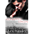 Kidnapped Virgin: A Billionaire And Virgin Romance (Kidnapped By The Billionaire Series Book 1)