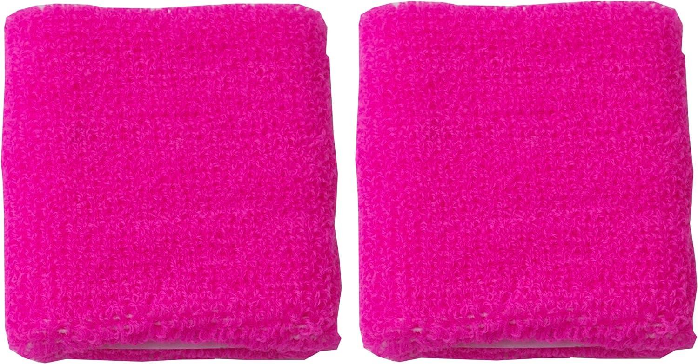 sciarpa scaldacollo foulard styleBREAKER Sciarpa a tubo vintage in look usato distrutto piccoli fori e pieghe macchie tratti stile a schizzi unisex 01016137