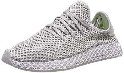 | adidas Deerupt Runner BD7883 | Fashion Sneakers