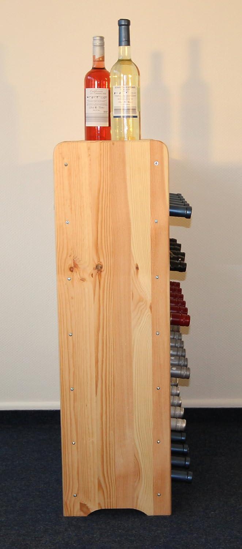 bambus len oder lackieren interesting len selbstde with bambus len oder lackieren free trendy. Black Bedroom Furniture Sets. Home Design Ideas