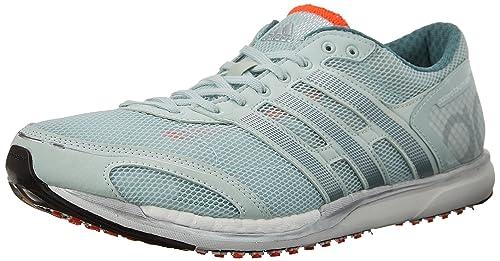 fe199f7fbfb adidas Men s adizero Takumi Sen 3 Running Shoes