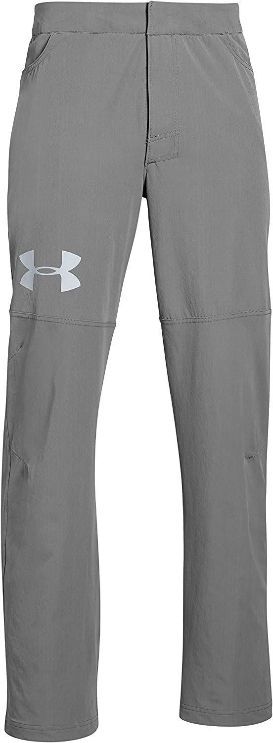 Under Armour Herren Fitness - Combine Training Flurry Storm Pant