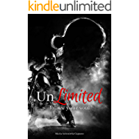 UnLimited: follow your soul (Vol. 1)