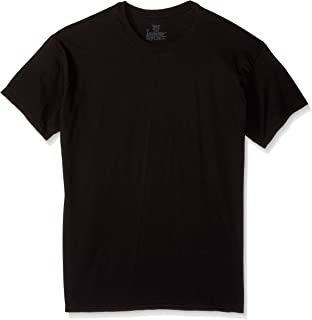 0acf30daef07 Joe's USA Lightweight Soft Cotton T-Shirts in 30 Colors at Amazon ...