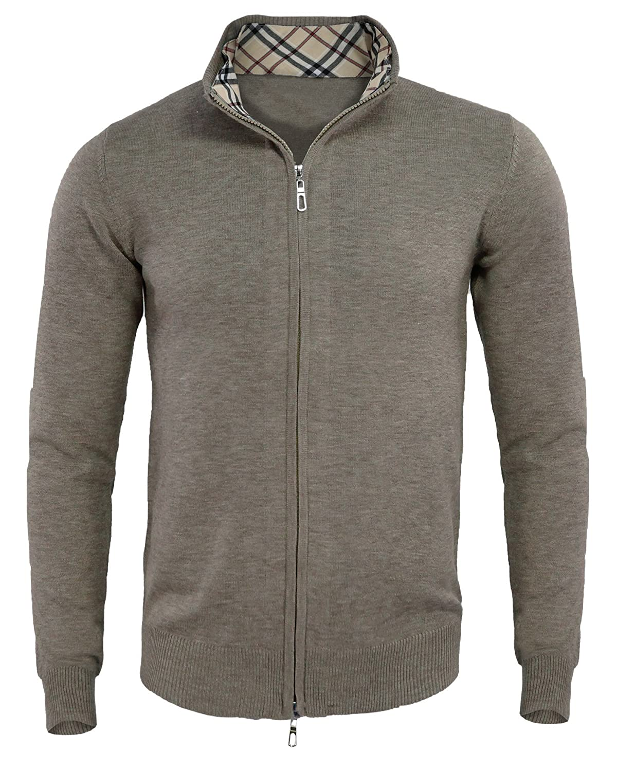 Girogama Men's Jumper