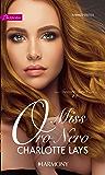 Miss Oro Nero (NY Sinner Vol. 2)