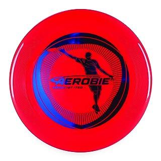 Aerobie 6046419 - Disco Medalist 175G, Colori Assortiti