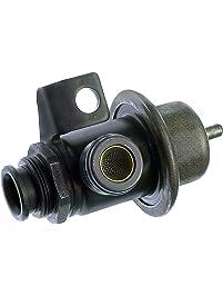 ACDelco 17113601 GM Original Equipment Fuel Injection Pressure Regulator