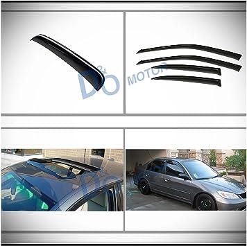 Mercedes W129 W140 CL600 600SEL 600SEC 600SL SL600 FAN CLUTCH 120 200 01 22