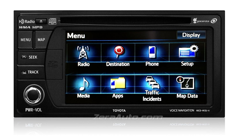 toyota 86120 0c020 wiring diagram radio 2007 camry stereo