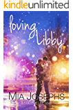 Loving Libby: 3 Sides to a Circle (College Life)