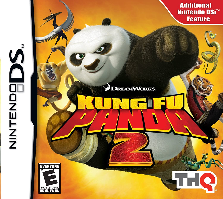 Play games of kung fu panda 2 biloxi hotel casino