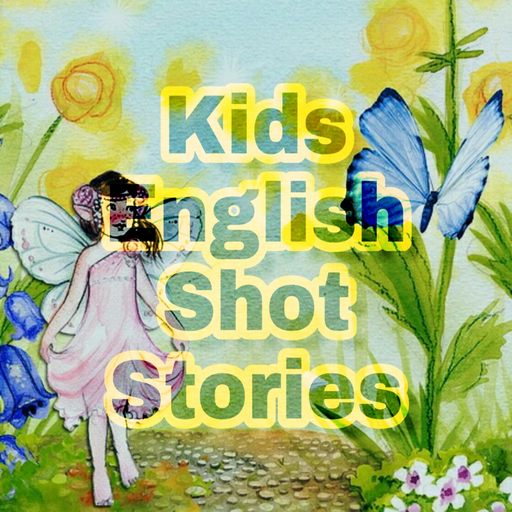 Short Stories for Children English Short Story Free Ebook App ...