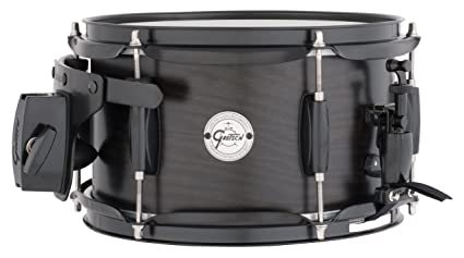 dating gretsch snare drums