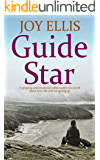 GUIDE STAR a gripping and emotional rollercoaster of a novel about love, life and not giving up