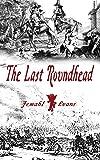 The Last Roundhead