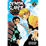 Action & Adventure Manga