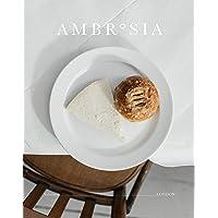 Ambrosia, Volume 6: London