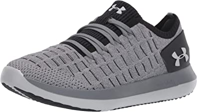 under armour white shoes for women