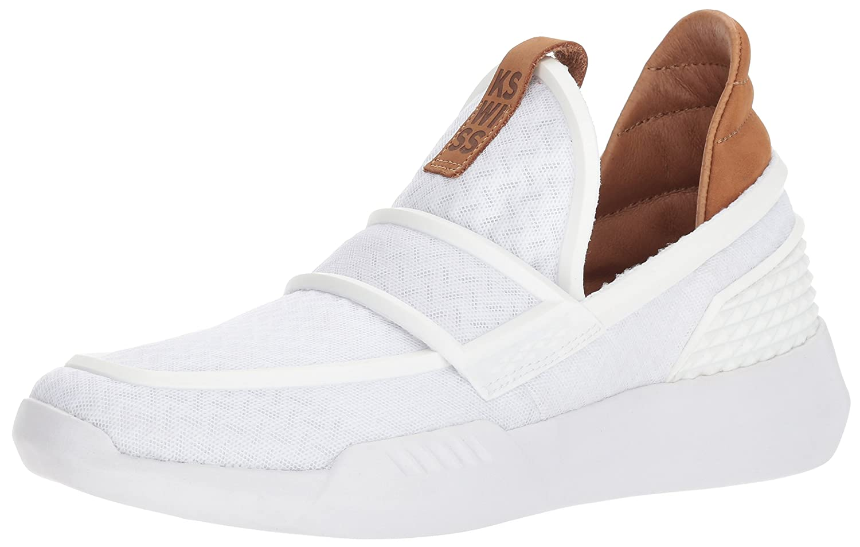 5acc1499b92c0 K-Swiss Men's Gen-K Penny Sneaker